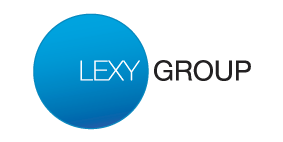 Lexy_Group
